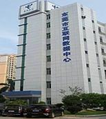 中国电信东莞分公司