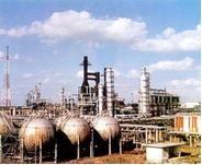 模块化UPS解决方案助力石油石化行业