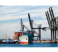 广州造船厂数据中心机房保驾护航