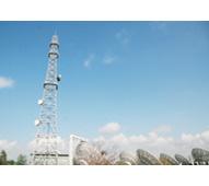 模块化UPS电源在广电行业应用方案