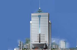 陕西省电力公司