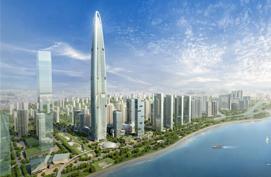 中国国际金融有限公司