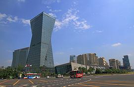 广东省广电网络模块化大容量UPS