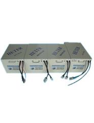 磷酸铁锂电池-HETER-48V500Ah