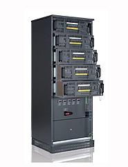 瑞士ABB模块化UPS