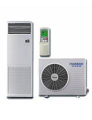 华宝机房专用空调