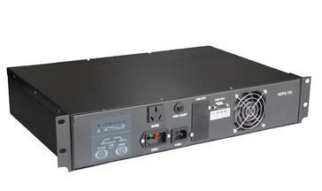 热销产品——通信专用铁锂电池UPS