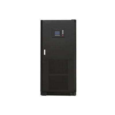 AX2014系列30-80kVA UPS电源